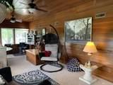 3295 Old Salem Road - Photo 40