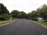 3981 Sable Ridge Drive - Photo 67