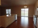 9192 Clearcreek Franklin Road - Photo 18