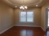 9192 Clearcreek Franklin Road - Photo 19