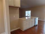 9192 Clearcreek Franklin Road - Photo 20