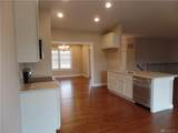 9192 Clearcreek Franklin Road - Photo 21