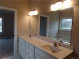 9192 Clearcreek Franklin Road - Photo 22
