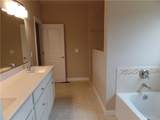 9192 Clearcreek Franklin Road - Photo 23