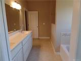 9192 Clearcreek Franklin Road - Photo 24