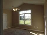 9192 Clearcreek Franklin Road - Photo 25