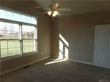 9192 Clearcreek Franklin Road - Photo 26