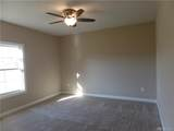 9192 Clearcreek Franklin Road - Photo 27