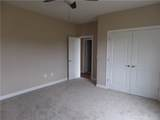 9192 Clearcreek Franklin Road - Photo 28