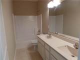 9192 Clearcreek Franklin Road - Photo 30