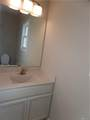 9192 Clearcreek Franklin Road - Photo 34