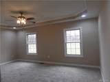 9192 Clearcreek Franklin Road - Photo 35