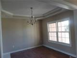 9192 Clearcreek Franklin Road - Photo 36