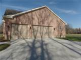 9192 Clearcreek Franklin Road - Photo 4