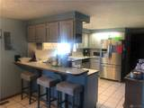 102 Willow Drive - Photo 23
