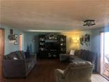 102 Willow Drive - Photo 28