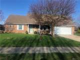 102 Willow Drive - Photo 3