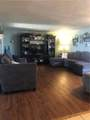 102 Willow Drive - Photo 31