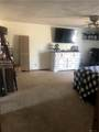 102 Willow Drive - Photo 39