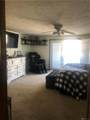 102 Willow Drive - Photo 40