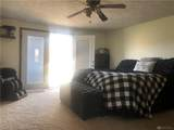 102 Willow Drive - Photo 41