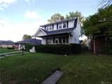 2308 Nill Avenue - Photo 34