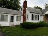 5303 Manchester Road - Photo 3