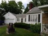 5303 Manchester Road - Photo 8
