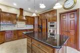 6420 Tipp Canal Road - Photo 13