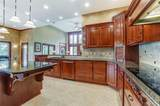 6420 Tipp Canal Road - Photo 14
