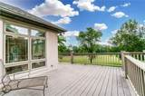6420 Tipp Canal Road - Photo 19