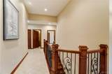 6420 Tipp Canal Road - Photo 29