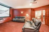 6420 Tipp Canal Road - Photo 42