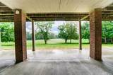 6420 Tipp Canal Road - Photo 44
