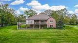 6420 Tipp Canal Road - Photo 45