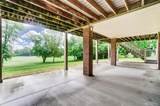 6420 Tipp Canal Road - Photo 46