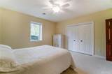 6420 Tipp Canal Road - Photo 48