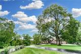 6420 Tipp Canal Road - Photo 61