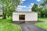 6420 Tipp Canal Road - Photo 62
