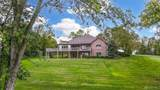 6420 Tipp Canal Road - Photo 67