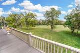 6420 Tipp Canal Road - Photo 68