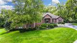 6420 Tipp Canal Road - Photo 69