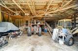 5894 Bunnell Hill Road - Photo 77