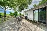 5894 Bunnell Hill Road - Photo 84
