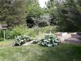 7342 Spring Glen Circle - Photo 54