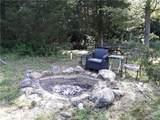 7342 Spring Glen Circle - Photo 55