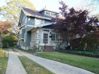 910 Harman Avenue, Oakwood, OH 45419 (MLS #724948) :: Denise Swick and Company