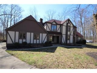 1060 Wilderness Bluff, Tipp City, OH 45371 (MLS #732406) :: Denise Swick and Company