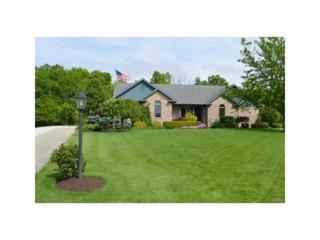 9436 Hacker Farm Lane, Centerville, OH 45458 (MLS #736188) :: Denise Swick and Company