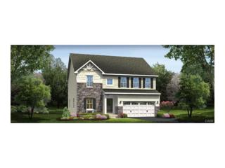 397 Buckingham Place, Beavercreek, OH 45385 (MLS #737283) :: Denise Swick and Company